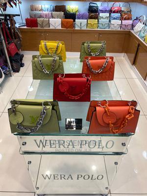 Turkey Ladies Handbags   Bags for sale in Delta State, Warri