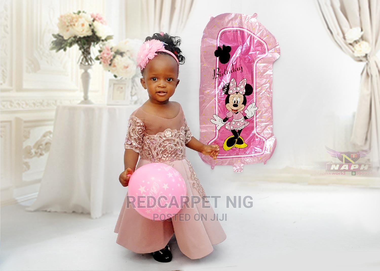 Photography   Photography & Video Services for sale in Alimosho, Lagos State, Nigeria