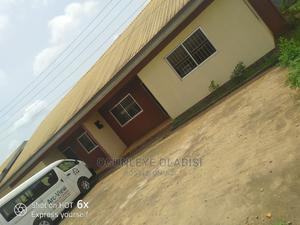 3bedroom Semi Detached Bungalows   Houses & Apartments For Sale for sale in Lagos State, Ikorodu