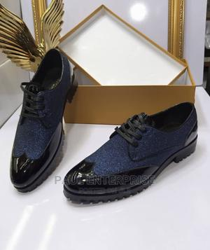 Beautiful High Quality Men'S Classic Designers Shoe   Shoes for sale in Abuja (FCT) State, Karu