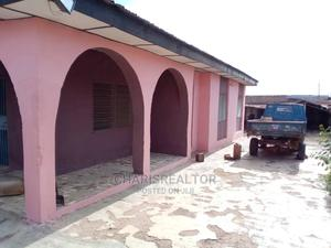 Water Factory at Airport Ibadan   Commercial Property For Sale for sale in Ibadan, Alakia