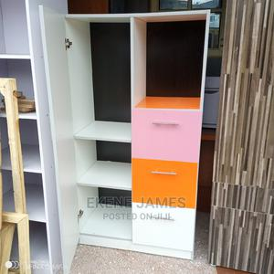 Shelve Design for Home Office and Hotel Use | Furniture for sale in Lagos State, Shomolu