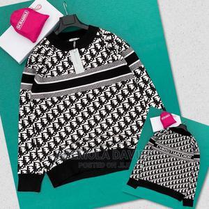 Dior Sweater | Clothing for sale in Lagos State, Lagos Island (Eko)