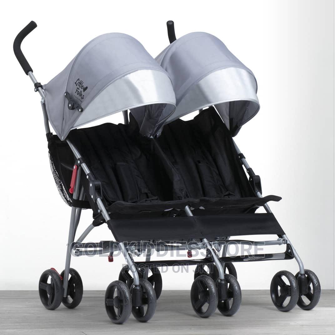Baby Strollers   Prams & Strollers for sale in Ado-Odo/Ota, Ogun State, Nigeria
