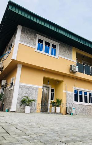 Service Apartment at Lekki   Short Let for sale in Lekki, Lekki Phase 2