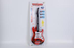 Rock Band Guitar for Children   Toys for sale in Lagos State, Gbagada