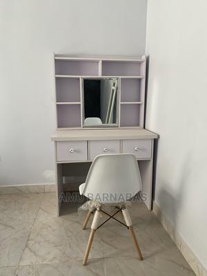 Reading/Dressing Table | Furniture for sale in Abuja (FCT) State, Lugbe District