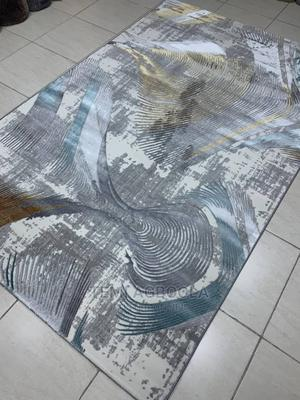 Classic Turkey Center Rugs | Home Accessories for sale in Lagos State, Ikeja