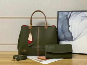 Prada Handbag Available | Bags for sale in Lagos State, Lagos Island (Eko)
