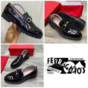 Beautiful High Quality Men'S Classic Designers Shoe   Shoes for sale in Abia State, Umuahia