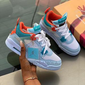 Nike Air Jordan | Shoes for sale in Lagos State, Ajah