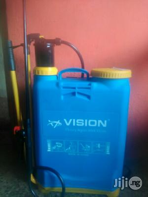 Cleaning, Fumigation and Polishing | Cleaning Services for sale in Lagos State, Agboyi/Ketu