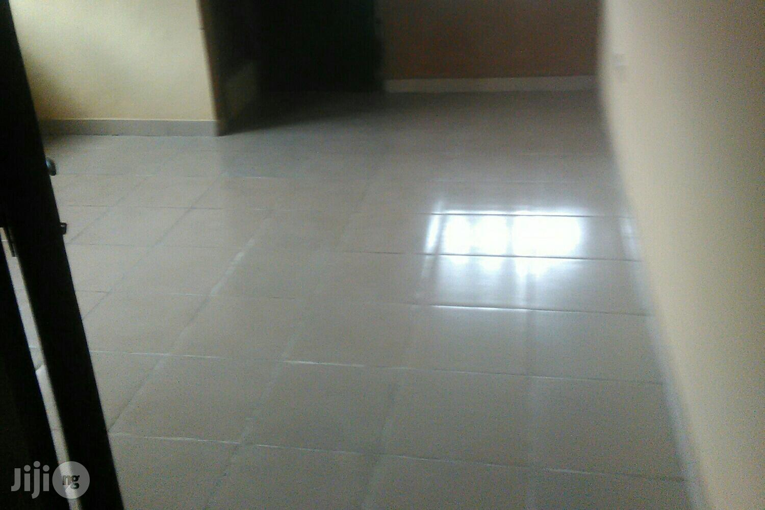 Archive: Cleaning, Fumigation and Polishing