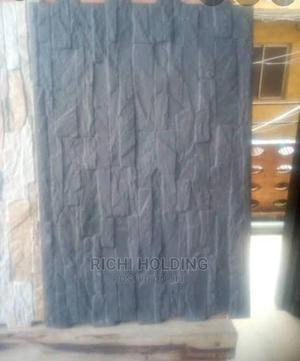 Black External Wall Tiles | Building Materials for sale in Lagos State, Orile