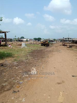 Commercial Land for Sale | Land & Plots For Sale for sale in Ogun State, Ijebu Ode