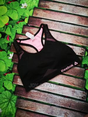 Sports Bras | Clothing Accessories for sale in Lagos State, Gbagada