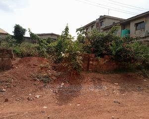 A Plot of Land at Hope Street:-Alakia Old Ife Road   Land & Plots For Sale for sale in Ibadan, Alakia
