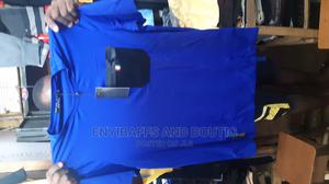 Stock Fitted Polo | Clothing for sale in Rivers State, Obio-Akpor