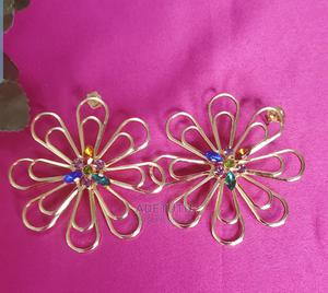 Tarnish Free Italian Gold Plated Jewelry   Jewelry for sale in Lagos State, Ajah