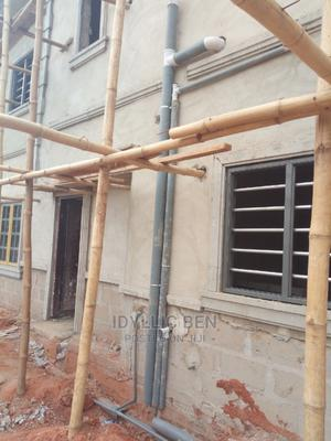 Professional Plumber and Plumbing Materials Supplier | Building & Trades Services for sale in Anambra State, Awka