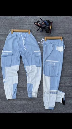 Men'S Cargo Pants | Clothing for sale in Lagos State, Ikeja