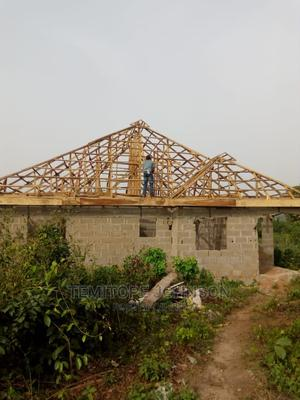 3bdrm House in Alameda Estate, Ifo for Sale   Houses & Apartments For Sale for sale in Ogun State, Ifo