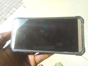 Gionee M7 64 GB Black   Mobile Phones for sale in Osun State, Osogbo