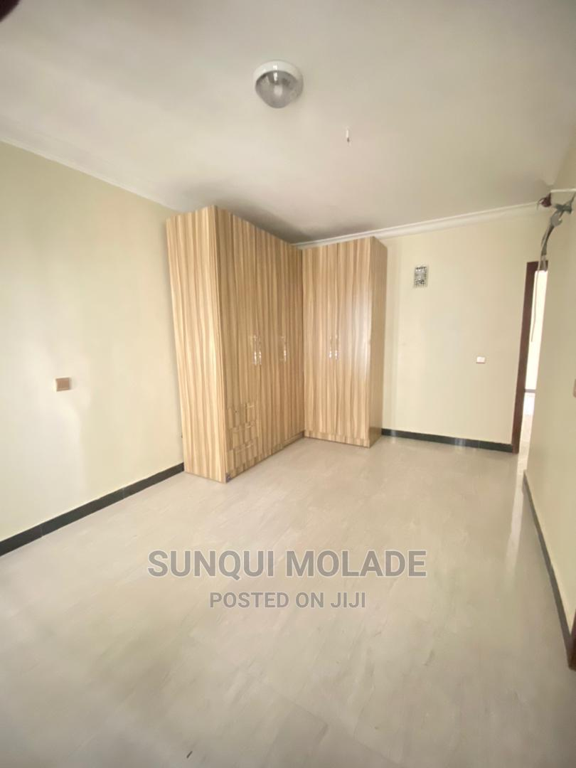 Four Bedroom Semi Detached Duplex for Rent in Oniru | Houses & Apartments For Rent for sale in Victoria Island, Lagos State, Nigeria