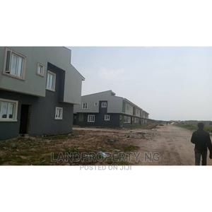 3 Bedroom Terrace Duplex | Houses & Apartments For Sale for sale in Ibeju, Eleko