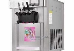 Table Top Ice Cream Machine | Restaurant & Catering Equipment for sale in Lagos State, Surulere