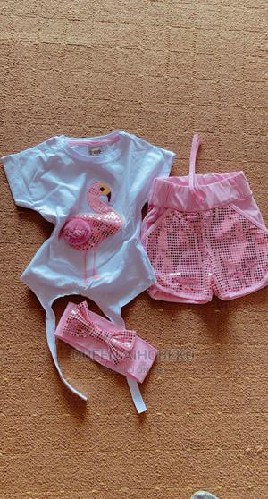 Turkish Children Wear | Children's Clothing for sale in Abuja (FCT) State, Galadimawa
