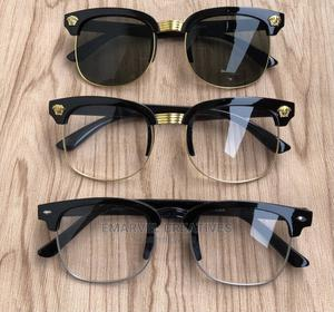 Latest Trendy Glasses for Unisex   Clothing Accessories for sale in Lagos State, Surulere