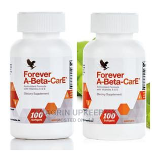 Forever A Beta Care   Vitamins & Supplements for sale in Enugu State, Enugu