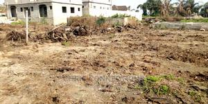 60 by 120 Full Plot of Land for Sales at Ejigbo | Land & Plots For Sale for sale in Lagos State, Isolo