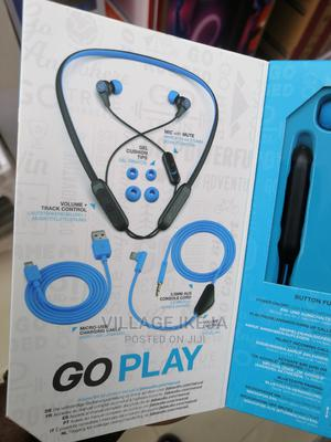 Jlab Play Gaming Wireless for Xbox, Playstation, Nintendo | Headphones for sale in Lagos State, Ikeja