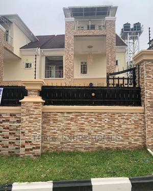 5 Bedroom Terrace Duplex With Bq   Houses & Apartments For Rent for sale in Abuja (FCT) State, Katampe