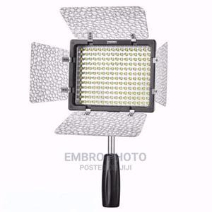 Yongnuo Light Yn160iii | Accessories & Supplies for Electronics for sale in Lagos State, Lagos Island (Eko)