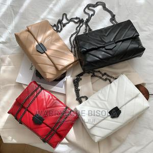 Turkish Bags   Bags for sale in Lagos State, Surulere