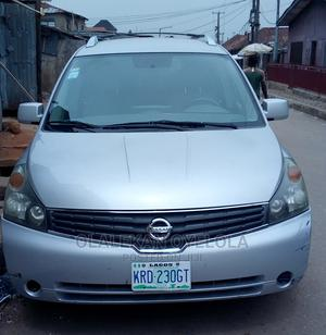 Executive Mini Van Rentals | Chauffeur & Airport transfer Services for sale in Lagos State, Agege