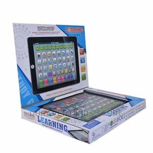 Kids Learning Tab | Toys for sale in Lagos State, Amuwo-Odofin