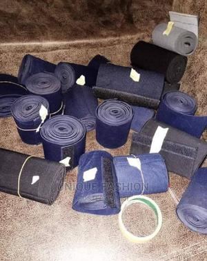 Tummy Wrap | Clothing Accessories for sale in Lagos State, Yaba