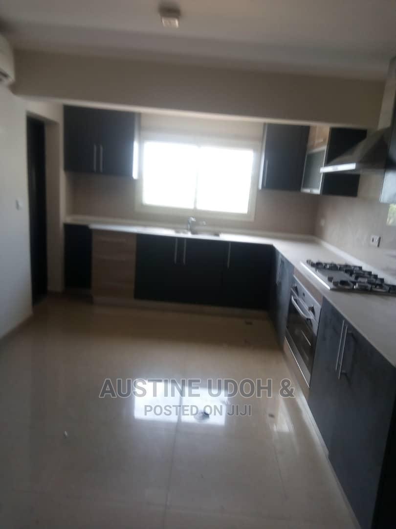 Executive 3 Bedroom Service Apartment for Sale at Gbagada | Houses & Apartments For Sale for sale in Phase 1 / Gbagada, Gbagada, Nigeria