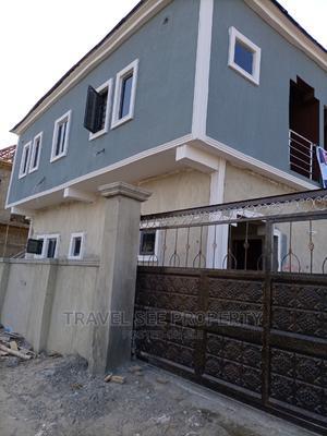 Spacious Self Contain at Awoyaya Ajah   Houses & Apartments For Rent for sale in Ibeju, Awoyaya