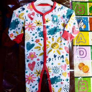 Baby Romper | Children's Clothing for sale in Abuja (FCT) State, Wuse