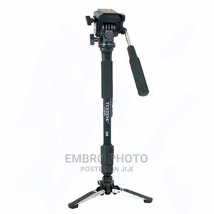 Yunteng Monopod 288 Stand | Accessories & Supplies for Electronics for sale in Lagos State, Lagos Island (Eko)