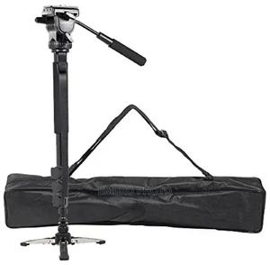 Yunteng Monopod 588 Stand | Accessories & Supplies for Electronics for sale in Lagos State, Lagos Island (Eko)
