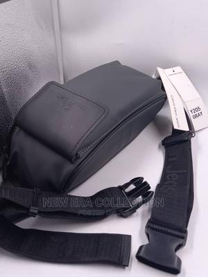 Quality and Unique Waist Bag | Bags for sale in Lagos State, Lagos Island (Eko)