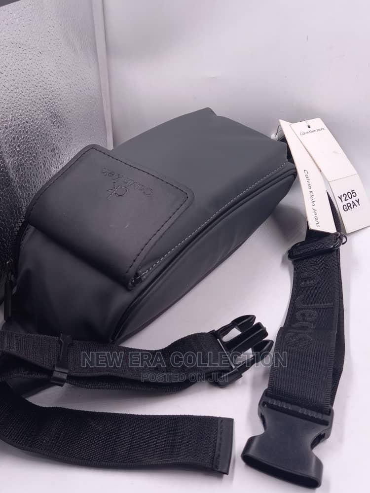Quality and Unique Waist Bag