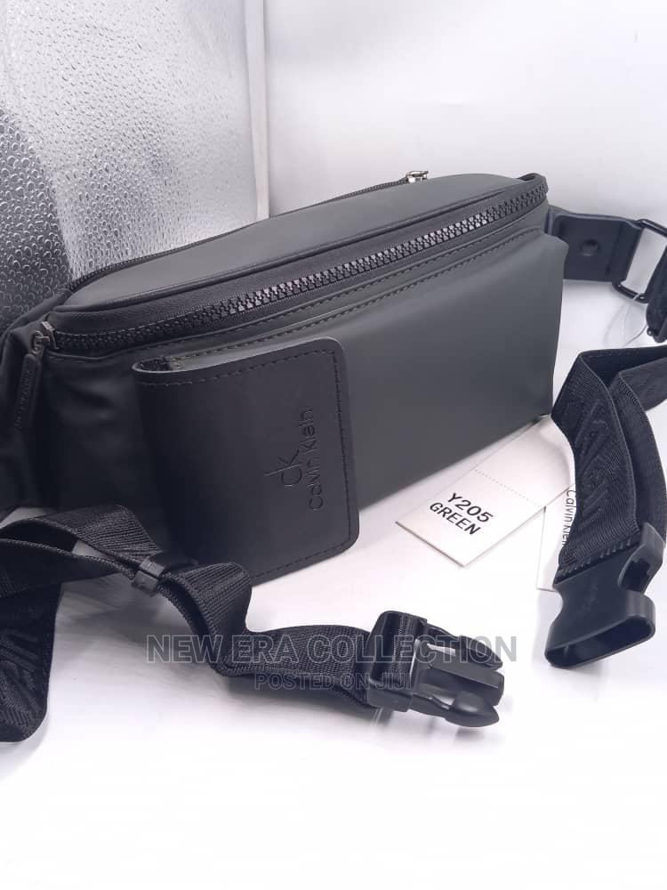 Quality and Unique Waist Bag | Bags for sale in Lagos Island (Eko), Lagos State, Nigeria