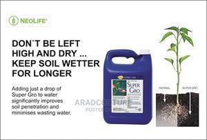 Supergro Organic Liquid Fertilizer | Feeds, Supplements & Seeds for sale in Lagos State, Alimosho